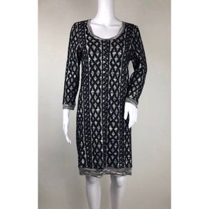 Moth Anthropologie Sweater Dress Size S